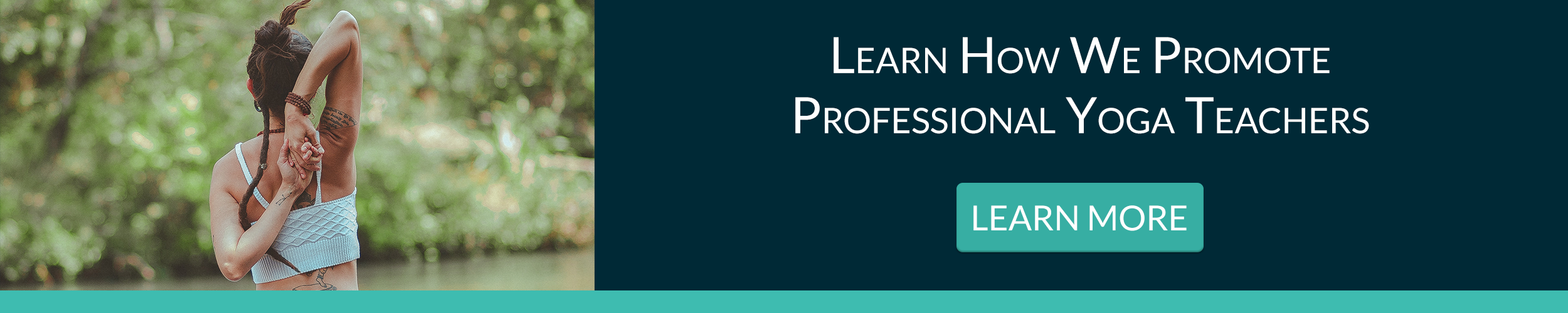 promoting pro teachers-1
