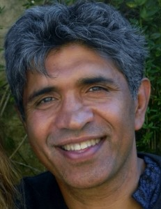 Anil Sarna