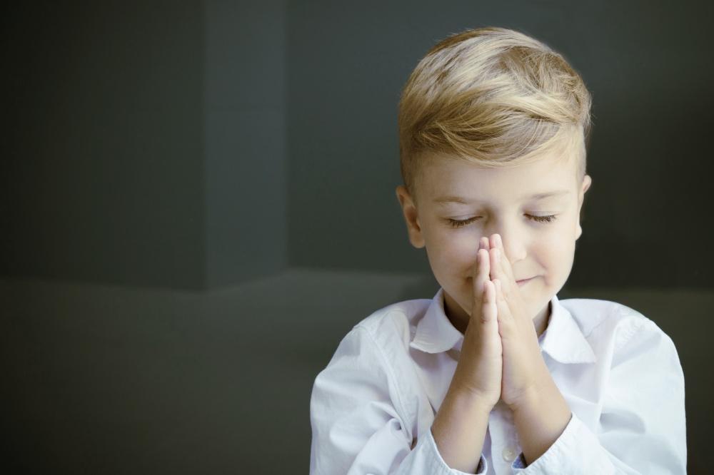 Why Kids Yoga is growing