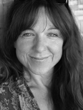 Deborah Berryman