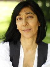 Yasmin Zaman