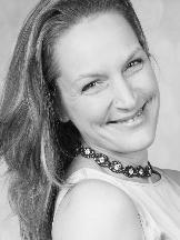 Sarah Swindlehurst